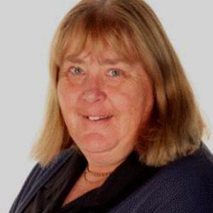 Elaine southfield