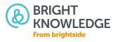 Brightknowledge